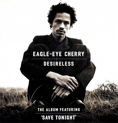 Eagle-Eye Cherry - Polydor Records