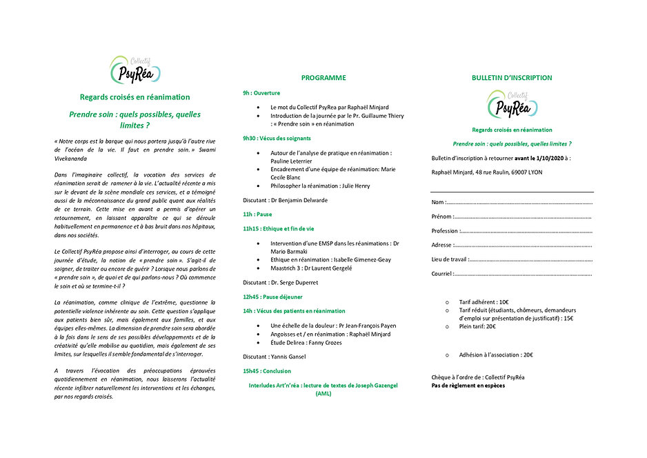 Psyréa_octobre_2020[35730]_page-0001.jp