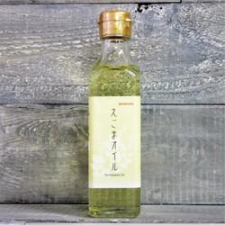 えごま油(しそ油)