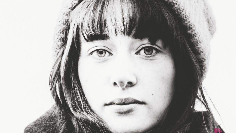 Portret15.JPG