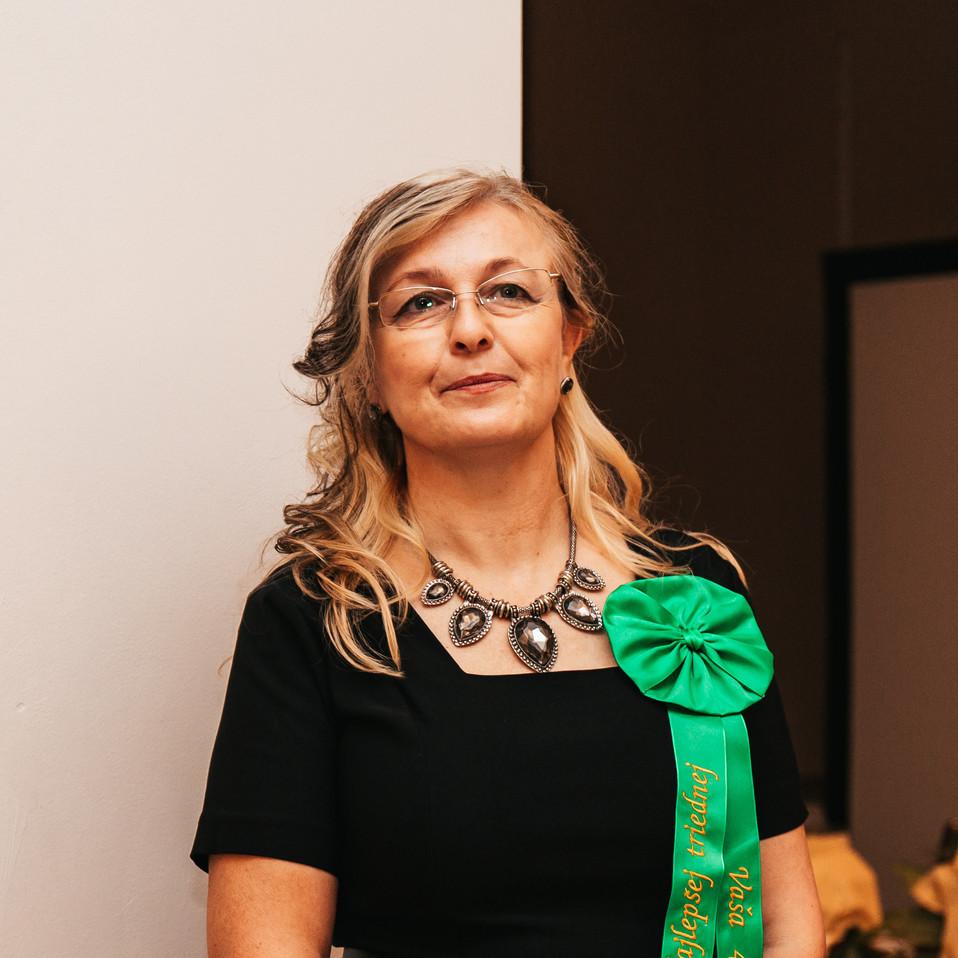 Stuzkova (113).jpg