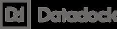 datadock-gris.png