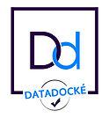 Formation conseil en image certifié Datadock