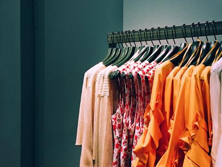 Couleurs : Qu'allons-nous trouver dans les boutiques cette saison ?