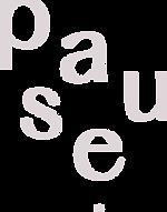 monograme-pause-1-roseclair.png