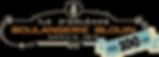 Logo_Boulangerie_Blouin