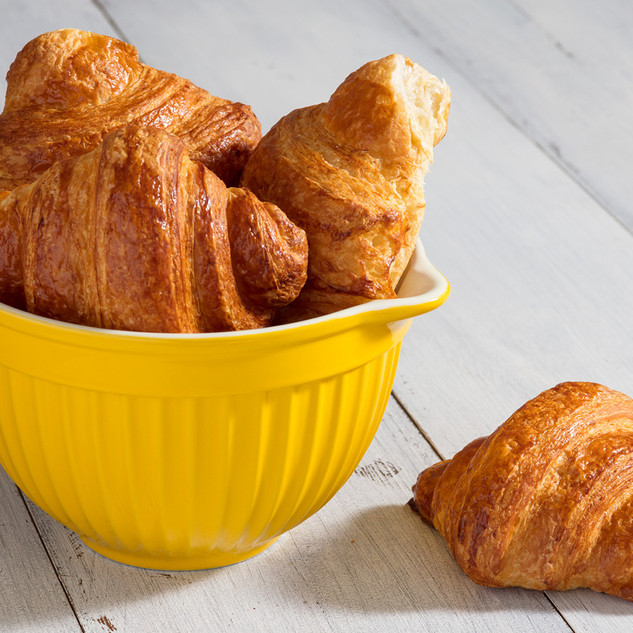 BBL20_Croissants_1000x1000.jpg