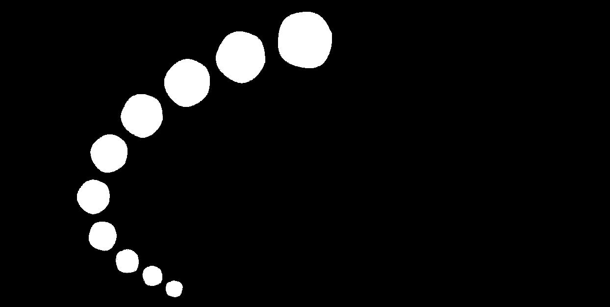 Dots2 copy.png