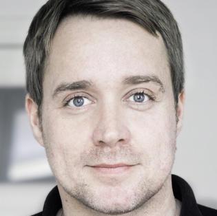 Maik Winkelmann