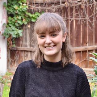Leonie Schaber