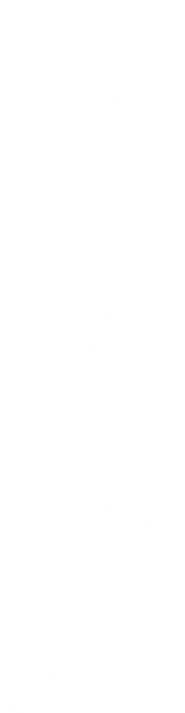 Dots3right.png