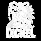 IXCHEL-Logo-White-Trans-2500px.png