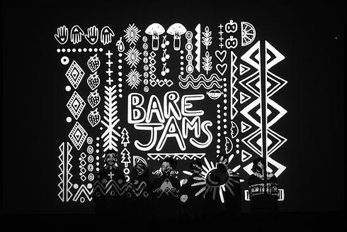 Bare-Jams-05-ALTERNATE-BANNER-(Credit-Se