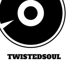 Chisara Agor - TwistedSoul Guest Playlist
