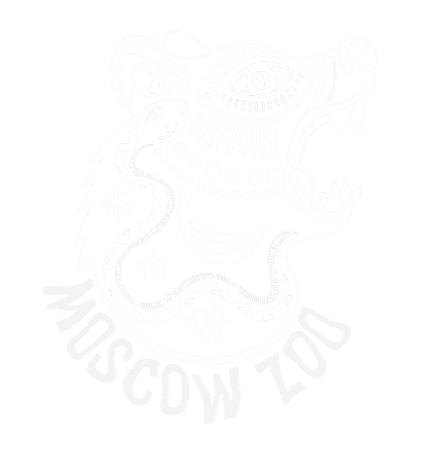 Moscow-Zoo-Logo-5000-WOB-TRANS.png