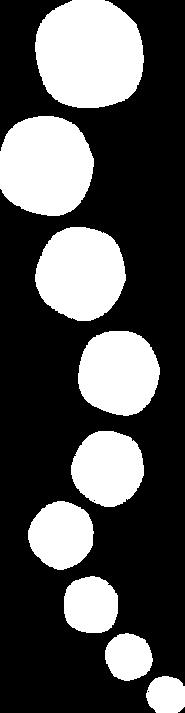 Dots3rightleft.png