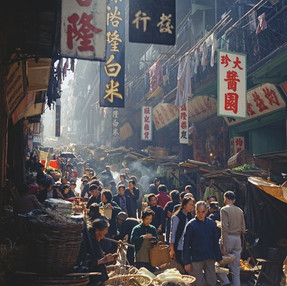 Fan-Ho-Market-Promenade開門七件事-Hong-Kong-1