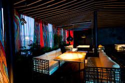 Shakti Terrace