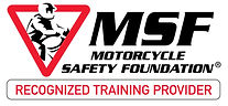 MSF_logo_Recognized_Training_Provider.jp