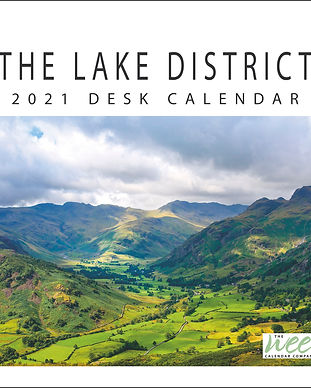 00. Definative Lake District Wee Calende