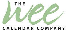 Wee Calendar Company