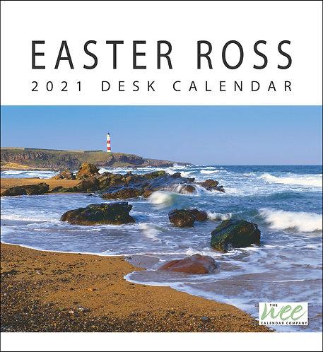 Easter Ross 2021