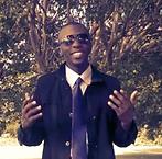 Emmanuel Ngula