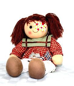 Bambola-Ambliopia.jpg