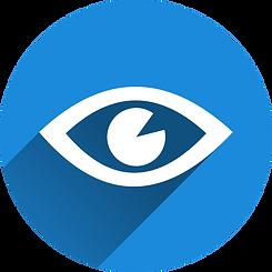 eye-1103593_1280.png