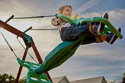 playground-691129_1920.jpg