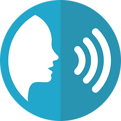speech-icon-2797263_1280.png