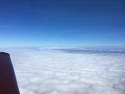 Alberta Over The Top