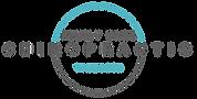 Final-Logo_Transparent-4.png