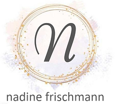 Logo grau1[5205].PNG