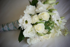 white lissi white rose and singapore uns