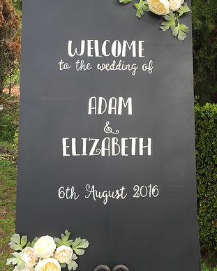 Welcome sign_personalised.jpg