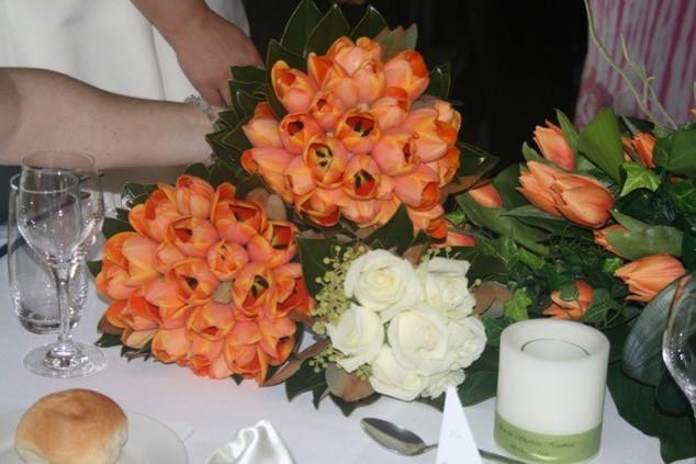 orange tulip posy.jpg