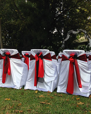PLACEHOLDER (Chair Covers and Sashes).jp