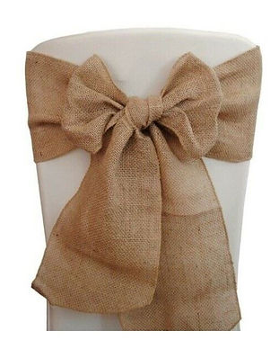 Hessian sash.jpg