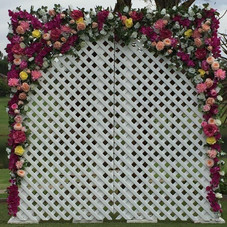 lattice_and_flower_backdropjpg