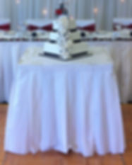 PLACEHOLDER (Table Draping).jpg