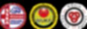 SSKA Logo Line-up v2.png