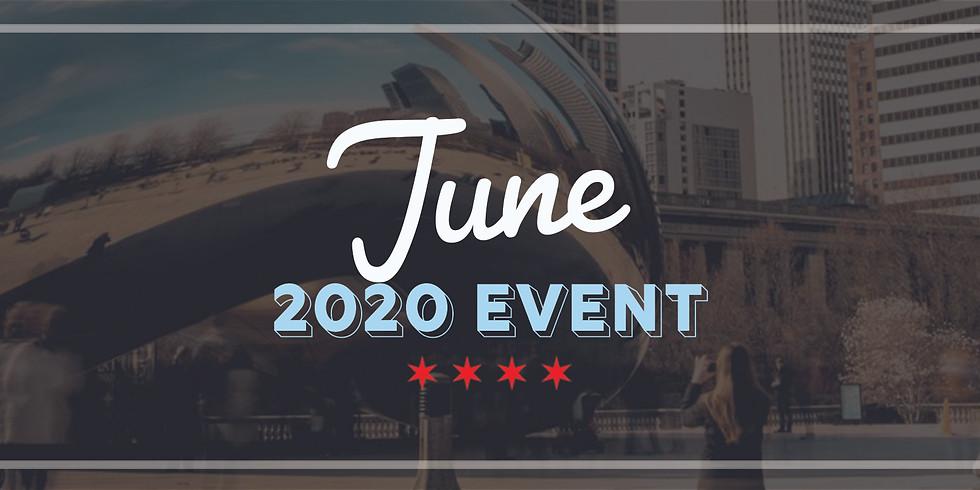 Chicago Pre-Sales Community | June 2020