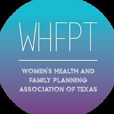 Photo of WHFPT Board President Blake Rocap