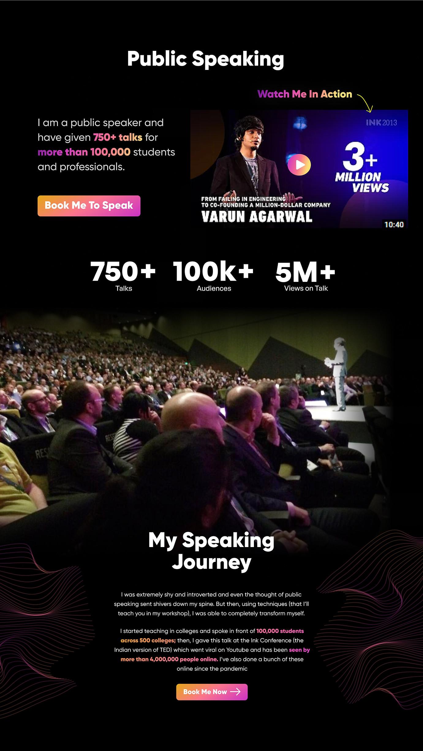 Speaking-d1.jpg