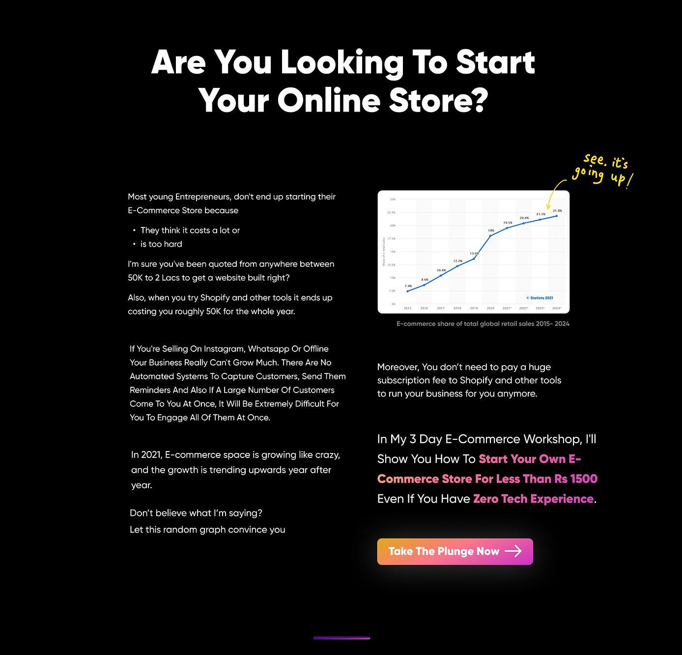 online store2.jpg