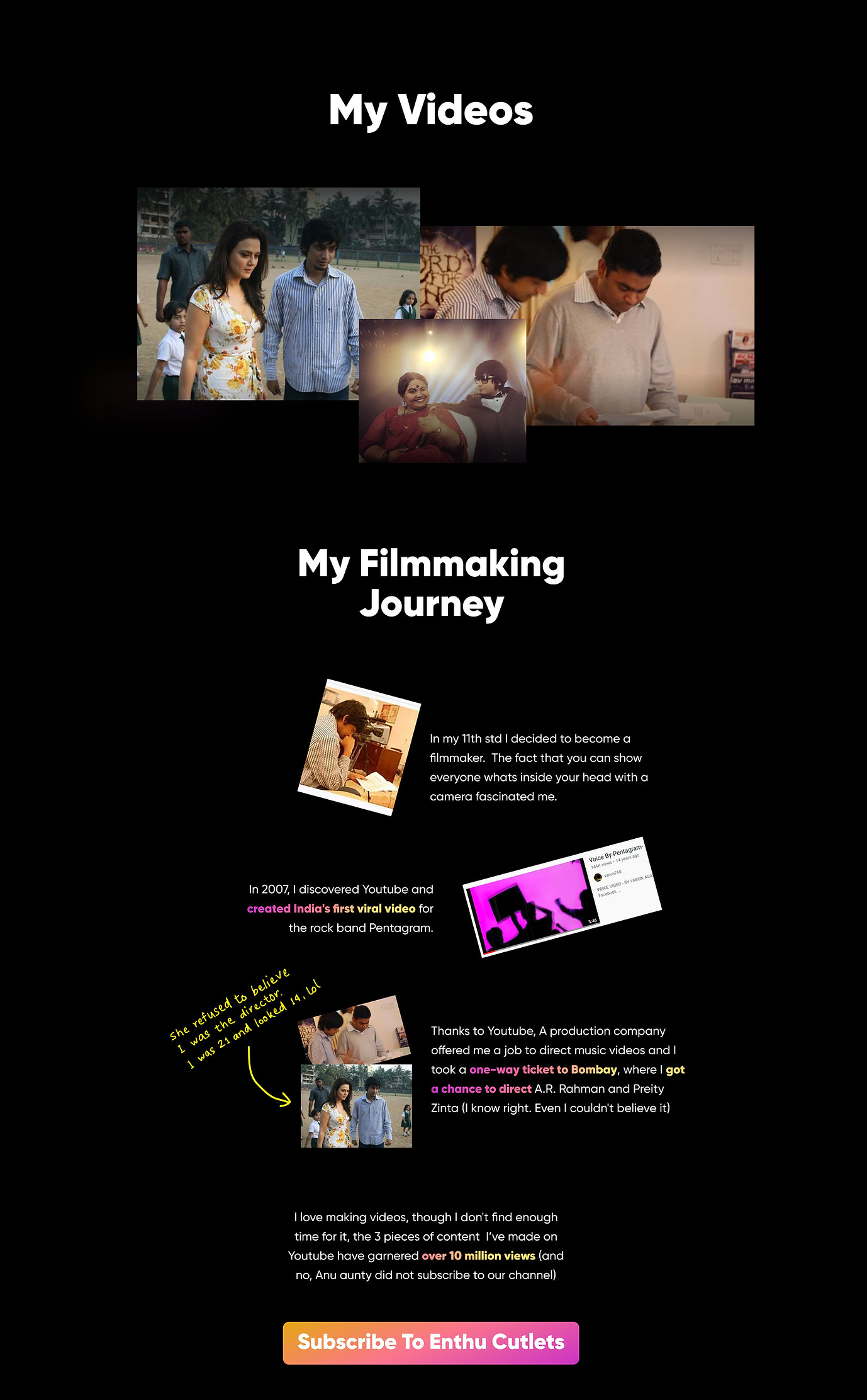 videos-d1.jpg