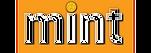 Mint_edited.png
