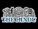 india-the-hindu-hinduism-editorial-om-pn