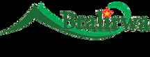 Bralirwa_Brewery_logo.png